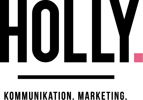 HOLLY_Logo_RGB_mitClaim